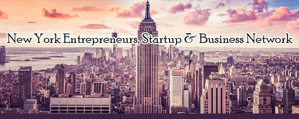 events for entrepreneurs